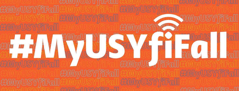 #MyUSYFiFall